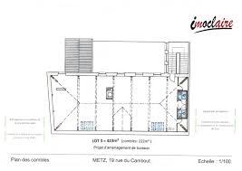 location bureau metz location bureau metz moselle 57 423 m référence n 114441269