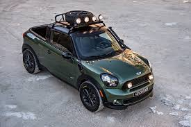 MINI Paceman Adventure | MINI | Pinterest | Mini Paceman, BMW And Cars Mini Cooper Pickup 100 Rebuilt 1300cc Wbmw Mini Supcharger 1959 Morris Minor Truck Hot Rod Custom Austin Turbo 2017 Used Mini S Convertible At Of Warwick Ri Iid Eefjes Blog Article 2009 Jcw Cars Trucks For Sale San Antonio Luna Car Center For Chili Automatic 200959 Only 14000 Miles Full 1967 Morris What The Super Street Magazine Last Classic Tuned By John Up Grabs Feral Auto Auction Ended On Vin Wmwzc53fwp46920 2015 Cooper C Racing News Coopers