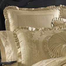 j queen new york bedding bedding setsbedding sets white damask