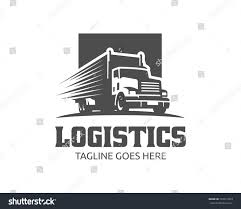 Template Truck Logo Cargo Delivery Logistic Stock Vector (Royalty ... Transportation Truck Logo Design Royalty Free Vector Image Clever Hippo Tortugas Food By Connor Goicoechea Dribbble Cargo Delivery Trucks Logistic Stock 627200075 Shutterstock Festival 2628 July 2019 Hill Farm Template On White Background Clean Logos Modern Work Solutions Fleet Industry News Digital Ford Truck Wdvectorlogo Avis Budget Group Brand And Business Unit Moodys Original Food Truck Logo Moodys