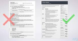 How Many Of You Use Fancy-looking Resumes? (Example Is From ... Template Professional Cv Word Professional Words For Best Resume Builder Online Create A Perfect Now In 15 Free Tools To Outstanding Visual Free Reddit Luxury Black Desert Line Fake Maker Fabulous Zety Make Top 10 Reviews Jobscan Blog Career Website On Twitter With Stunning Templates Alternatives And Similar Websites Apps Security Guard Sample Writing Tips Genius Simple Quick Lovely New