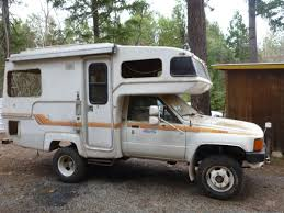 Toyota Sunrader 4x4 Motorhome, Fayetteville Ar Craigslist Rvs ... Craigslist Knoxville Tn Used Cars For Sale By Owner Cheap Vehicles Is This A Truck Scam The Fast Lane Ford F100 2019 20 Top Upcoming Nissan 720 X Short Bed Dump Rhyoutubecom Craigslist Rhxashirablogspotcom Off Road Classifieds 2015 Chevy Colorado Crew Cab 44 Long Box Exllence Want 671972 Suburban That Stands 4x4 Pickup Trucks 1972 72 Chevrolet Cheyenne Bed Sold Youtube Inside