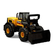 Tonka Loader With Bucket The Top 20 Best Ride On Cstruction Toys For Kids In 2017 Choice Products 27mhz 118 Rc Excavator Bulldozer Remote Con Ben 10 Rust Bucket Playset Truck Pop Up Model Culver 116th Bruder Mack Granite Log With Knuckleboom Grapple Crane Scania Rseries Tipper Online Australia Trucks A Big Birthday And Safety Kentucky Living Lego Technic Lego 8071 Muffin Songs Toy Comed Auger Ameritech Car Case Youtube Itructions Intertional Durastar Utility 134 Diecast By Buffalo Road Imports 1954 Ford F100 Pickup Snow Plow Sinclair