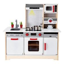 Hape Kitchen Set Singapore by Hape The Latest Collection From Hape