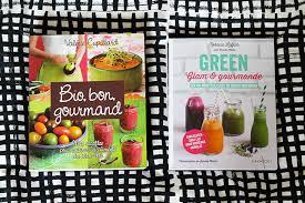recette de cuisine saine cuisiner plus sain mes bibles green mango and salt