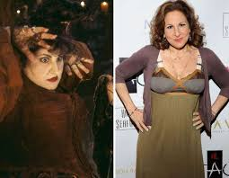 Halloween 2 Cast Then And Now by 30 Best Hocus Pocus Images On Pinterest Always Be Film De And
