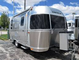 100 Airstream Flying Cloud 19 For Sale 2017 R33324B Reliable RV In Springfield