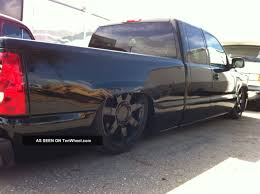 2002 Chevy Silverado 1500 Air Bagged Custom Truck Chevy Silverado Prunner For Sale Prunners N Trophy Trucks Five Reasons V6 Is The Little Engine That Can For Sale 2002 Chevy 2500hd 4x4 Regular Cab Longbed W 81l Vortec Chevrolet Avalanche 2500 44 Crew Cab For Sale Chevrolet Silverado Hd Only 74k Miles Stk 1500 Ls Biscayne Auto Sales Preowned New Used In Md Criswell 4500 Rollback 9950 Edinburg With 2500hd Mpg Truck And Van Good The Bad Duramax 4x4 Windshield Replacement Prices Local Glass Quotes