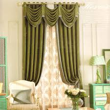 Target Red Sheer Curtains by Valance Amazing Valance Curtains Target Valances For Living Room