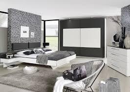 chambre complete adulte conforama conforama chambre a coucher affordable armoire chambre adulte