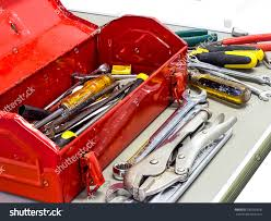 Well Used Old Tools Red Tool Stock Photo (Edit Now) 290530628 ... Toyota Alinum Truck Beds Alumbody Danbox Plywood Tool Storage Platform Box For Vans And Lorrys Service Body Tool Boxes Used Work Trucks Accsories Bak Industries 448328 Tonneau Cover Bakflip Mx4 Hard Folding 117502 Weather Guard Us The Images Collection Of Storage The Home Depot Truck Toolbox Cheap Boxes Drawers Service Defing A Style Series Box For Redesigns Your Parts Refrigerated Dividers Cat Walks Rims Underbody Delta Pro 1002 Underbed 36 X 12 14 In 3 Used Weather Guard Item C2081 Sold Well Old Tools Red Stock Photo Edit Now 290530628