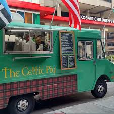The Celtic Pig - Louisville Food Trucks - Roaming Hunger Toms Bbq Pig Rig Phoenix Food Trucks Roaming Hunger Our Second Food Truck Is Complete The Red Truffle A High Farmer John Pig Transport From Colorado To California 3104 Benjamin Radigan Elegant Truck Transport Semi Trailer Suppliers And Out Pigouttruckiowa Twitter Hauling Thousands Of Pigs Overturns On I40 Blocking Lanes Dog 96000 Prestige Custom Manufacturer Proper Smokehouse Inspired By Owners Vacation Pig Food Truck Its Seattle I Must Go Jolly Baltimore Sun