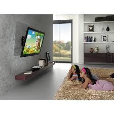 support mural tv led lcd plasma 32 à 60 sppedex mt117m
