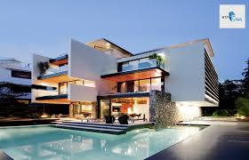 100 Architecture Design Of Home 314 Studio Pavlos Chatziangelidis