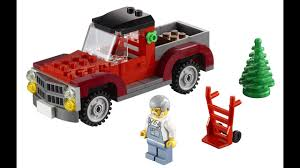 How To Build A Lego Pickup Truck - YouTube Step By Step Tutorial Made With Lego Digital Designer Shows You How Lego Fire Truck Archives The Brothers Brick How To Build A Dump Custom Moc Itructions Youtube Yoshinys Design 31024 Alrnate Build Moc3961 Semi Truck Trailer Town 2015 Rebrickable To A Car And Where Turn For Help Crazy Zipper Snaps Legolike Bricks Together Delivery 3221 City Review 60073 Service Jays Blog 015 Building Classic Diy