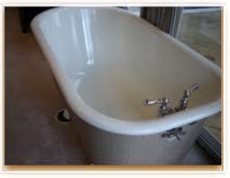 Bathtub Refinishing Saint Louis by Bathtub Refinish