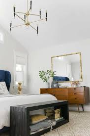 100 Mid Century Modern Interior 35 Wonderfully Stylish Midcentury Modern Bedrooms