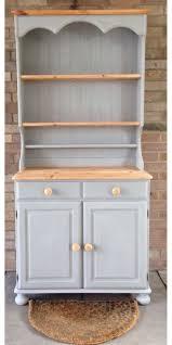 South Shore Soho Dresser by South Shore Noble Drawer Dresser Dark Mahogany Com Also Low Price