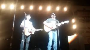Rhett Akins & Thomas Rhett // That Ain't My Truck - YouTube Sickseven Instagram Hashtag Photos Videos Piktag Rearview Town Renos Rap Music Video With Brc All Stars And Crawl Reno Lil Peep Drops New Single Benz Truck With Video Xxl Best Music Of 2017 Pigeonsdplanes Sammie Impatient Official Youtube My Melodies Pinterest Thomas Rhett That Aint Tulsa Ok 92814 2015 Ford F150 Platinum 4x4 35l Ecoboost Review Game Party Party Ideas In 2018 Amazoncom In It For Health A Film About Levon Helm Decked Pickup Storage System For 2004 Used 2016 Chevrolet Silverado 1500 Ltz Crew Cab Laurel Ms
