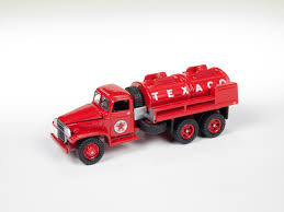 Texaco 1950's GMC CCKW Tanker Straight Pack | Round2 Ertl Texaco Collectors Club 1926 Mack Tanker Ebay Buddy L Pressed Steel Oil Truck Toy Review Channel Diecast Trucks Gas Semi Hauler Trucks Lot Of Coin Bank Box Olympic Games 1930 Diamond Fuel By Ertl Kentucky Toys Museum Usa Nlll 1950s Gmc Cckw Straight Pack Round2 18wheeler Credit Card Limited Edition Kline 94539 Texaco Oil Delivery Truck Bussinger Trains 1925 Bulldog Vintage 1960s Jet Ride On Toy View 1935 Dodge 3 Ton Platform Truck Regular Runmibstock
