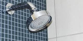 mrs clean s house cleaning tips cleaning glass tile surfaces