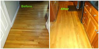 taking the pledge challenge and a pledge floorcare giveaway the