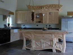 Latest Handmade Kitchen Decoration Design Ideas Blog With Unique Decor