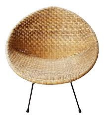Vintage Mid Century Modern Rattan & Wrought Iron Hoop Chair Outdoor Fniture Alpharetta Wicker Wrought Iron Table With 36 Round Top And Chair Bistro Black Event Rentals In Home Shop 100 Styles For Every Room Crate Barrel Patio Design Specialist American Casual Living Vintage Mid Century Modern Rattan Hoop The Ritzcarlton Atlanta Ga Jsetter Console Made From Parisian 1880s Wughtiron Balcony Custom Stone Four Hands Powell 55 Ding Used Garden Chairish Kiersten