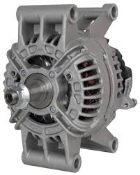 NEW 12 VOLT 160 AMP ALTERNATOR FITS MACK TRUCK 2004-2008 0124525109 ... New 2019 Mack An64t Tandem Axle Daycab For Sale 7473 Cartoon Model Cars Toys Lightning Mack Truck The King Metal Alloy 2006 600 Cxn 599290 Commercial Dealers In Ny Gabrielli Near Bronx Dizdudecom Disney Pixar Hauler With 10 Die Cast Disneypixar Playset Walmartcom Granite Dump Truck Shop Store And 3 Love From Mummy The Archives 1915 Ab Hemmings Daily