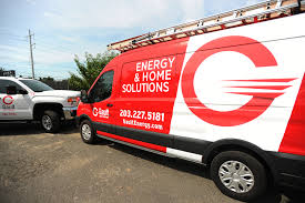Contest Offers Home Heating System Upgrade - Darien News Cversion Van Wikipedia Denver Used Cars And Trucks In Co Family Naiche Sedillos Employee Ratings Dealratercom 52016 Suvs Vans The Ultimate Buyers Guide Motor Uhaul Truck Van Rental Hagerstown Md South Potomac Service Which Is Better A Minivan Or A Pickup News Carscom Competitors Revenue Employees Owler Rent From Transportify Philippines Blog Capps Luther Ford Dealership Fargo Nd