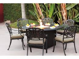 Agio Patio Furniture Sears by Picture Of Sears Outdoor Patio Furniture Sets Patio Propane Fire