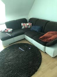 schönes sofa verbringen möbel inhofer