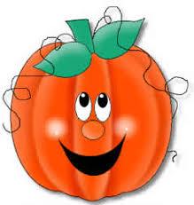 Hillcrest Farms Pumpkin Patch by Crescent Farms Haverhill Ma Pumpkin Picking Hayrides