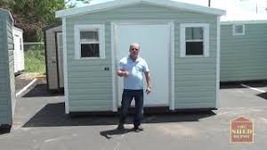 hialeah florida storage sheds obtain right here for complete
