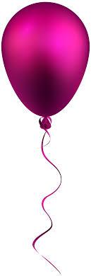 Pink Balloon Clip Art Best Web Clipart