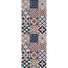 tapis cuisine pas cher tapis cuisine carreaux ciment achat vente tapis cuisine