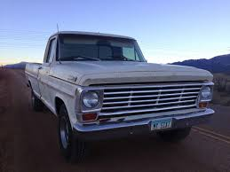 All American Classic Cars: 1967 Ford F100 Pickup Truck Ford Model A 192731 Wikipedia Daily Turismo Uckortreat 1975 F250 F100 Questions How Many 1963 Wrong Beds Were Made Cargurus 1931 Pickup For Sale Classiccarscom Cc1054882 Alexander Brothers Grasshopper Pickup To Vintage 31 Truck Vic Montgomery Flickr Autolirate The Boatyard Truck 7 Trucks That Are Just As Fast Cars Curbside Classic 1930 Modern Is Born Ford Truck Rat Rod See At Car Show In Mdgeville