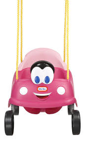 Little Tikes Princess Cozy Coupe® First Swing - $45.57 | OJCommerce Little Tikes Princess Cozy Truck 9184 Ojcommerce Red Coupe Rideon Review Always Mommy Pink Ride New Car 30th Anniversary Buy In Purple At Toy Universe Shopping Cart Cheap Find Deals On How To Identify Your Model Of For Toddlers Christmas Gifts Everyone Ebay By Little Tikes Princess Cozy Truck Uncle Petes Toys