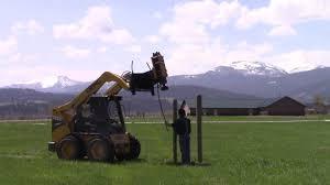 100 Rocky Mountain Truck Driving School Montana Post Driver Location