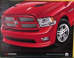 Dodge RAM Pickup Truck Accessories By MOPAR Color Sales Brochure ... Ram Truck Accsories For Sale Near Las Vegas Parts At Amazoncom Dodge Mopar Stirrup Steps 82211645af Automotive 2017 1500 Night Package With Front Hd New Hemi Mini Japan Secure Your Pickup Cargo Shows Off 2019 Accsories In Chicago 5th Gen Rams Rebel 2016 Pictures Information Specs Car Yark Chrysler Jeep Toledo Oh Showcase 217 Ways To Make The Preps Adventure Automobile Magazine 4 Lift Specialedition Announced For