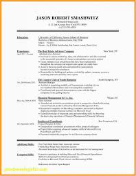 Acting Resume Template Word Examples 30 New Actor Resume ... 2019 Bestselling Resume Bundle The Benjamin Rb Editable Template Word Cv Cover Letter Student Professional Instant 25 Use Microsoftord Free Download Microsoft Contemporary Executive Of Best Templates For Healthcare Registered Nurse Standard 42 New Creative Design References Natasha Format Sample Resume Samples Microsoft Mplate Word In Ms And Pages Digital Size A4 Us Cv Format In Ms Free Downloadable