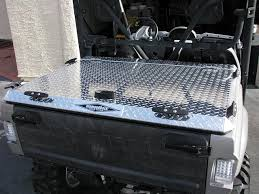 diamondback bed cover thoughts ford f150 forum community