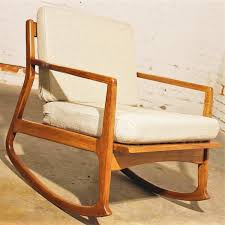 Danish Modern Teak Rocking Chair – Warehouse 414 Value Of A Danish Style Midmod Rocking Chair Thriftyfun Mid Century Armchair Teak Chair Wikipedia Vintage Midcentury Modern Wool White Tall Back In Gloucester Road Bristol Gumtree Wcaned Seat Nursery Royals Courage By Rastad Relling For Amazoncom Lewis Interiors Handcrafted Designer Edvard Design For The Home Nursing Sculptural