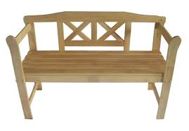 bench what is a wooden bench wonderful outdoor bench plans