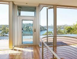 ascenseur exterieur pour maison dans 75 ascenseurs privatifs
