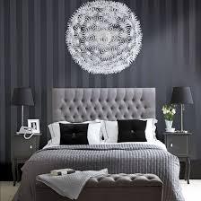 Bedroom Design Uk Inspiring Well Ideas Image