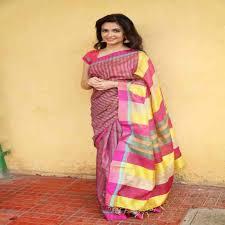 Kriti Kharbanda wiki Height weight Age Biography Affairs hot