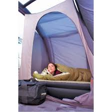 Vango Awning Bedroom | Buy Vango Caravan Awning Accessories Online Kampa Classic Expert Caravan Awning Inflatable Tall Annex With Leisurewize Inner Tent For 390260 Awning Inner Easy Camp Bus Wimberly 2017 Drive Away Awnings Dorema Annexe Sirocco Rally Air Pro 390 Plus Lh The Accessory Exclusive Xl 300 3m Youtube Eurovent In Annexe Tent Bedroom Pop 365 Eriba 2018 Tamworth Camping Khyam Motordome Sleeper 380 Quick Erect Driveaway Camper