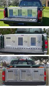 NEW Aluminum Dog Boxes Truck Tool Box Dog Bloodydecks Directory Bed Dog Box Design Ideas Beds And Costumes Evans Custom Boxes Nitetime Hunting Pet Supplies For Alinum Biggahoundsmencom Get My Point Llc Honeycomb Highway Products Inc White City Oregon Or 97503 New Truck Refuge Forums Australian Spherd Dogs Flurry Roxy In Transk9b21 Soldexpired 3 Compartment Rabbit The