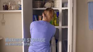 Suncast Vertical Storage Shed Bms5700 by Optima Wonder Cabinet Keter Youtube